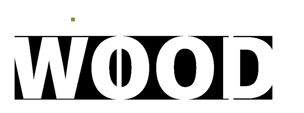VIVARIUM WOOD Logo | Bantam Earth Logo