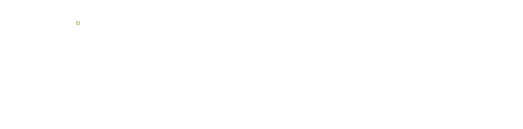 VIVARIUM HARDSCAPE Logo