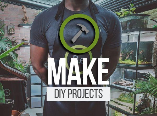 Make thumbnail